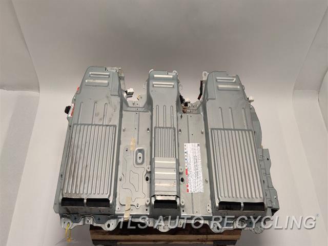 2008 Lexus Rx 400 Battery  3.3L,(HYBRID BATTERY)