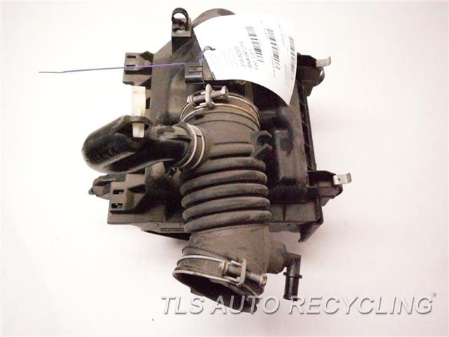 2010 Lexus Rx 450h Air Cleaner  AIR CLEANER BOX