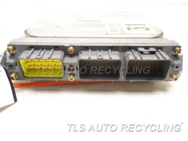 Mercedes C240 Fuel Pump Relay Likewise Mercedes 450sl Engine Diagram