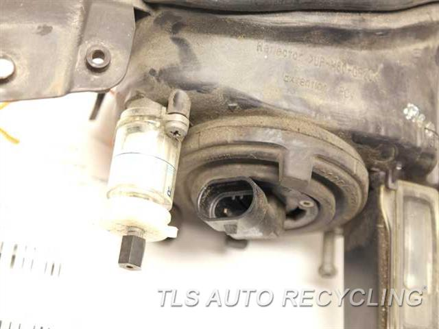 1995 Lexus Sc 400 Headlamp Assembly  DRIVER INNER HEADLAMP 81150-24090