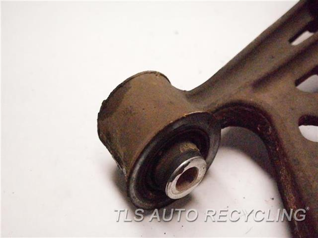 1997 Lexus Sc 400 Lower Cntrl Arm, Fr MINOR RUST RH, LOWER CONTROL ARM