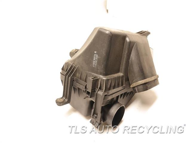 2002 Lexus Sc 430 Air Cleaner  AIR CLEANER BOX