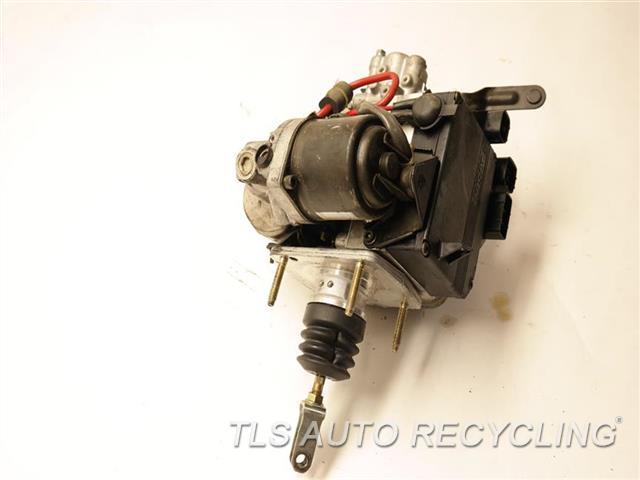 2004 Lexus Sc 430 Abs Pump - 47050-24060 - Used