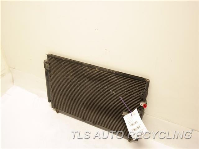 2005 Lexus Sc 430 Ac Condenser  AC CONDENSER 88460-24091