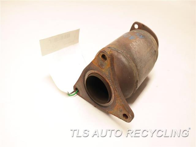2006 Lexus Sc 430 Exhaust Pipe  FRONT PIPE 18450-50350