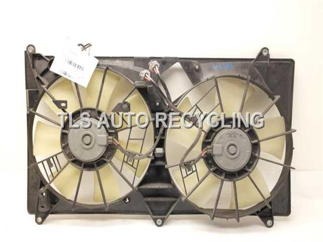 lexus_sc430_2006_rad_cond_fan_motor_165753_02 2006 lexus sc 430 rad cond fan assy 16711 50160 used a grade 2006 lexus sc430 fuse box location at soozxer.org