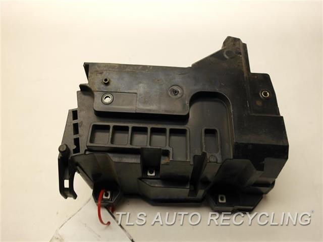 2006 mazda rx8 fuse box f15167f20c used a grade