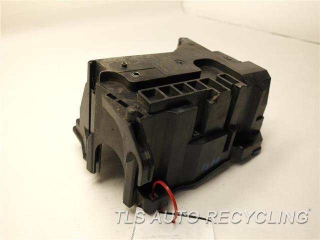 2006 mazda rx8 fuse box f15167f20c used a grade 2005 mazda rx8 fuse box diagram 2004 mazda rx8 fuse box