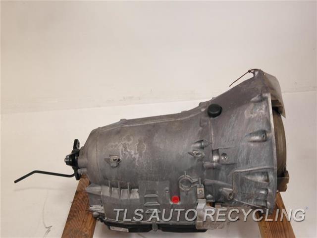 2003 mercedes c230 transmission automatic transmission 1 for Mercedes benz transmission repair