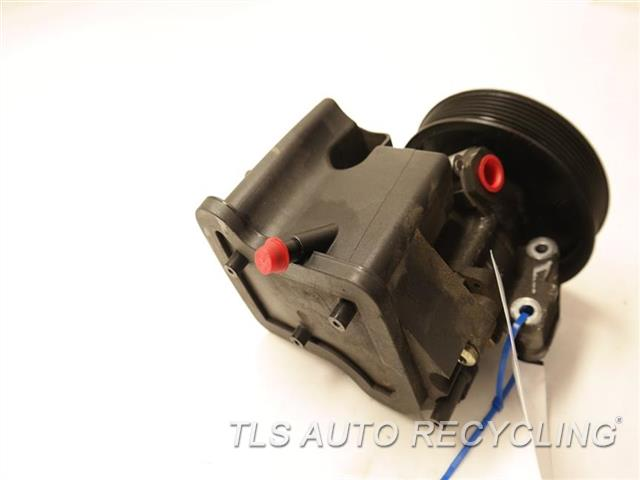 2004 mercedes c230 ps pump motor 0034664001 used a. Black Bedroom Furniture Sets. Home Design Ideas