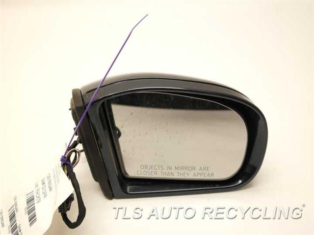 2005 mercedes c230 side view mirror 2038110460 for Mercedes benz side mirror