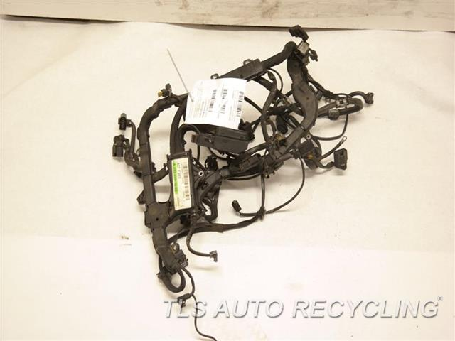 benz c32 engine wiring harness 2006 mercedes c230 engine wire harness engine wire harness  2006 mercedes c230 engine wire harness