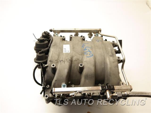 C230 intake bing images for Mercedes benz intake manifold repair kit ebay