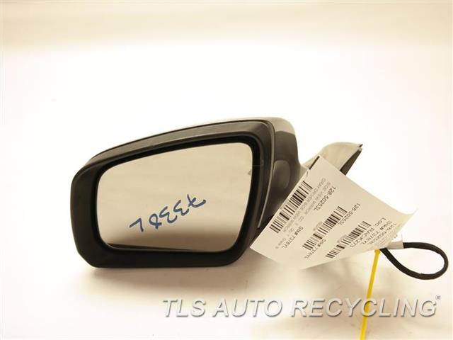 2008 mercedes c300 side view mirror 2048100176 for Mercedes benz c300 side mirror glass