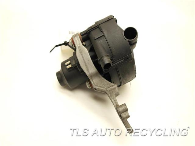 2009 Mercedes C300 Air Injection Pump 0001405185 Used