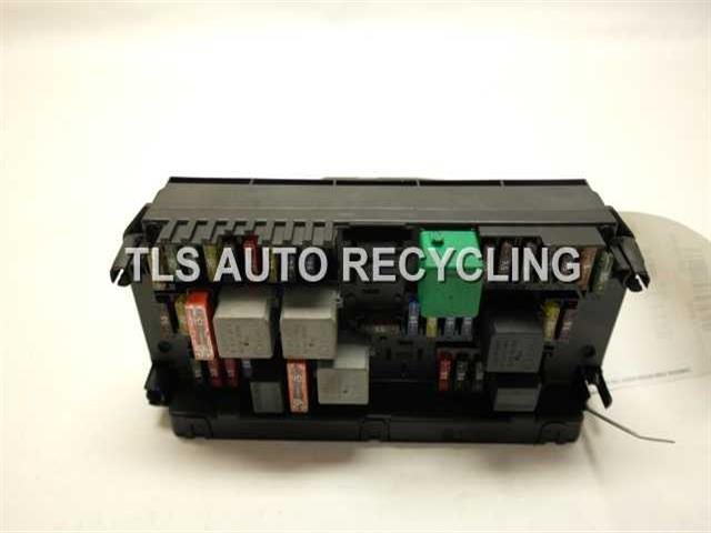 mercedes c fuse box used a grade 2009 mercedes c300 fuse box