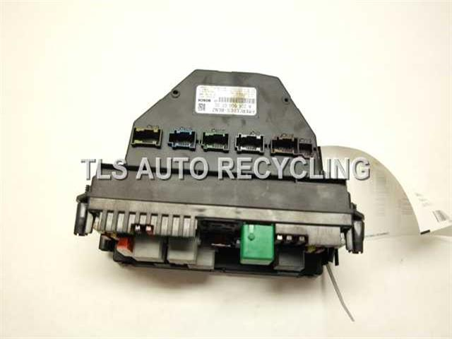 mercedes c fuse box used a grade 2009 mercedes c300 fuse box control unit w fuse box 2049009701