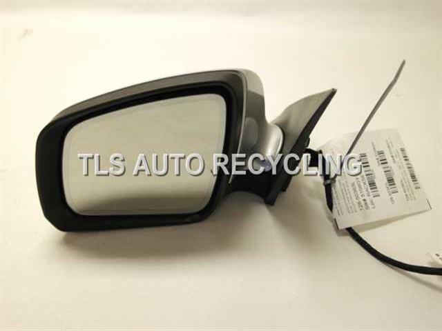 2009 mercedes c300 side view mirror 2048100576 for Mercedes benz side mirror price