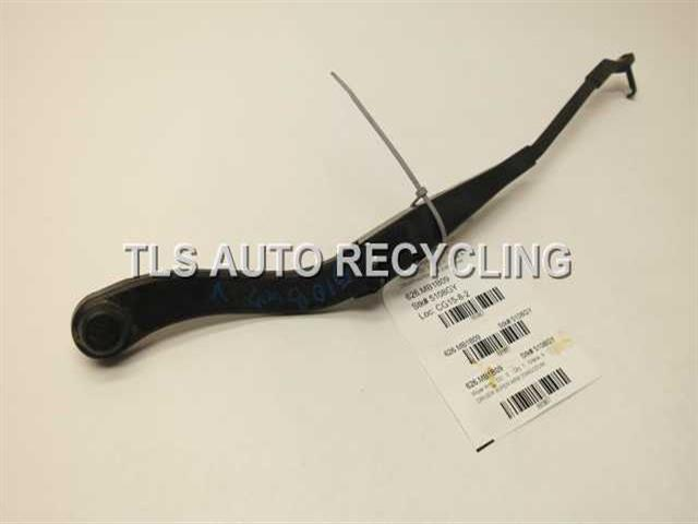 2009 mercedes c300 wiper arm 2048200044 used a grade for Mercedes benz c300 wiper blades