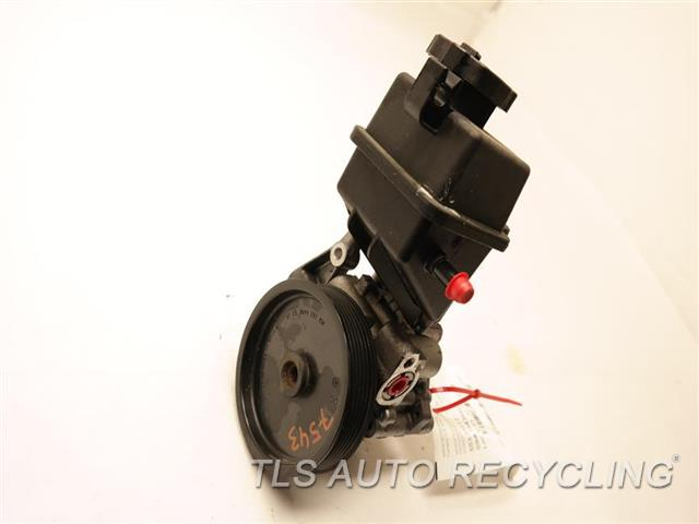 2013 mercedes c350 ps pump motor 0064666401 used a. Black Bedroom Furniture Sets. Home Design Ideas