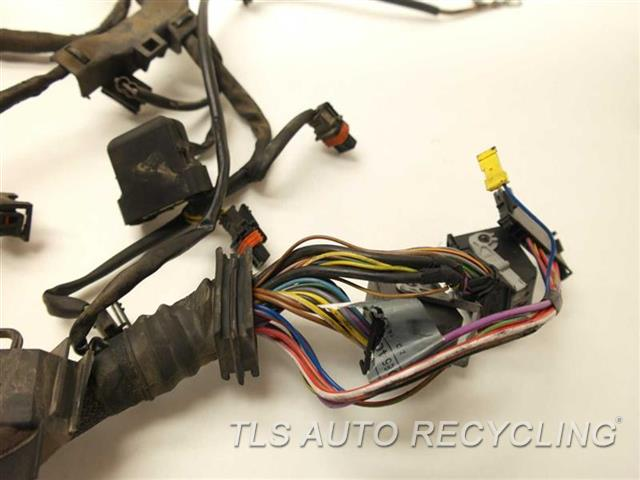 om642 mercedes wire harness routing 1999 mercedes clk320 engine wire harness - 2085409607 ... 690 ktm wire harness routing