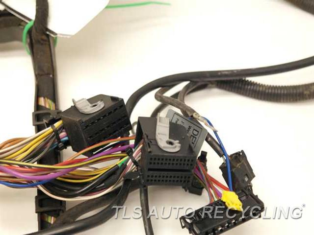 1999 mercedes clk430 engine wire harness - 2085402805 ... 65 mustang wire harness routing om642 mercedes wire harness routing