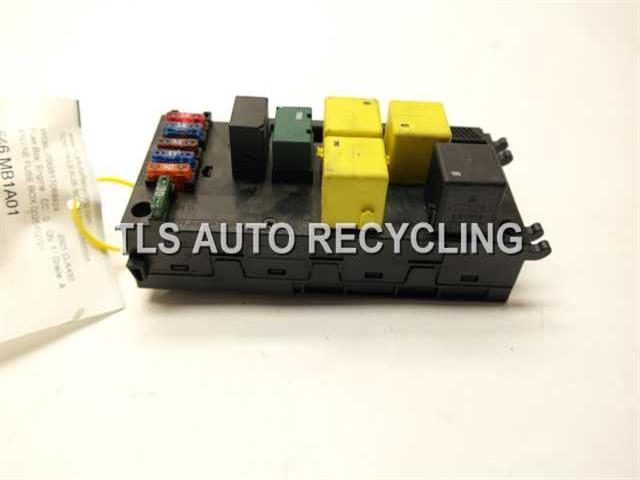 2001 mercedes clk430 fuse box - 0025452701 - used - a grade. mercedes benz e320 fuse box 2001 mercedes benz ml320 fuse box