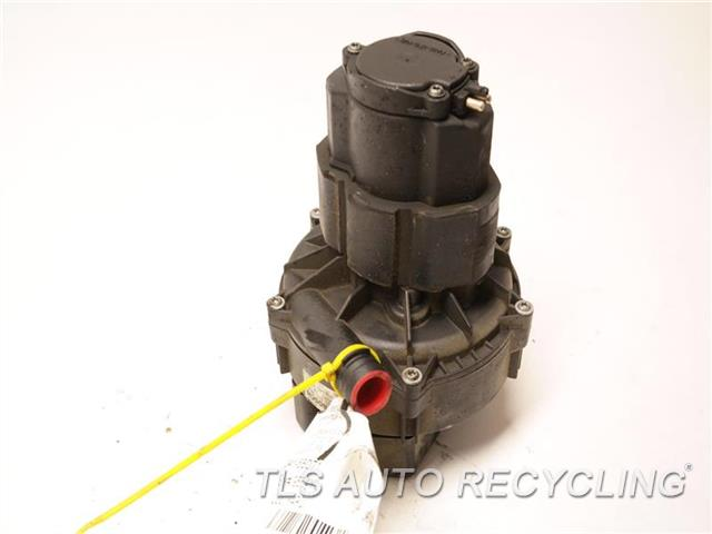 2004 Mercedes Clk500 Air Injection Pump  AIR INJECTION PUMP
