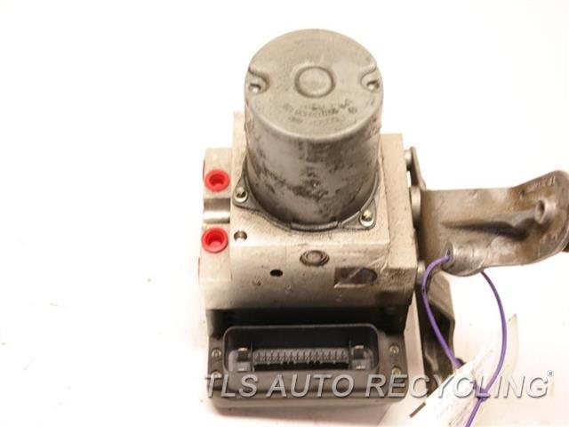 2007 Mercedes Cls550 Abs Pump  ANTI LOCK BRAKE ABS PUMP 2114311312