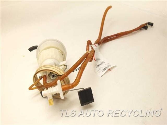 2007 mercedes cls63 fuel pump 2114703894 used a grade for 2007 mercedes benz e350 fuel pump