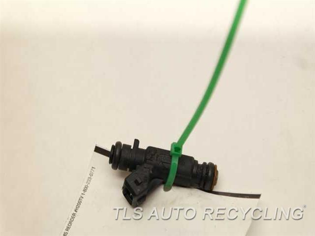 2000 mercedes e320 fuel inject parts 1120780049 used. Black Bedroom Furniture Sets. Home Design Ideas