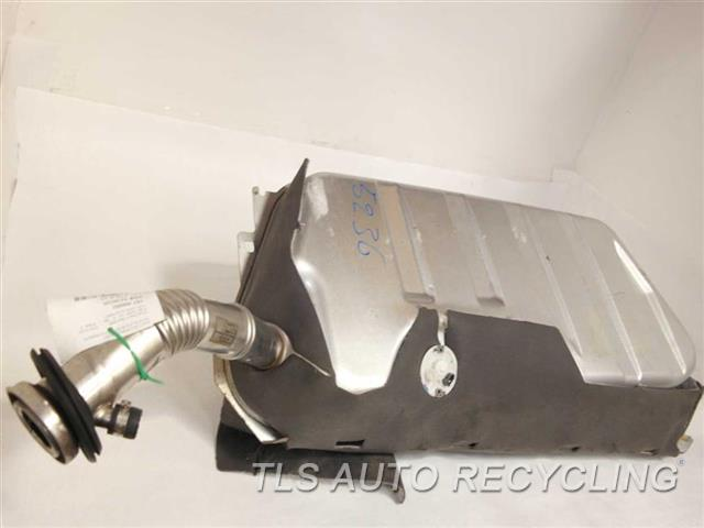 2000 mercedes e320 fuel tank 2104706501 used a grade for Mercedes benz fuel tank