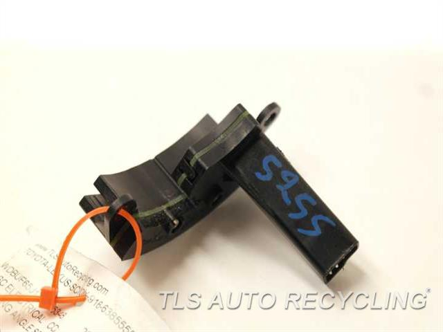Vw Jetta Ac Relay Location On Wiring Harness For Toyota Camry 2000