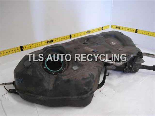 2008 mercedes e350 fuel tank 2114708801 used a grade for 2007 mercedes benz e350 fuel pump