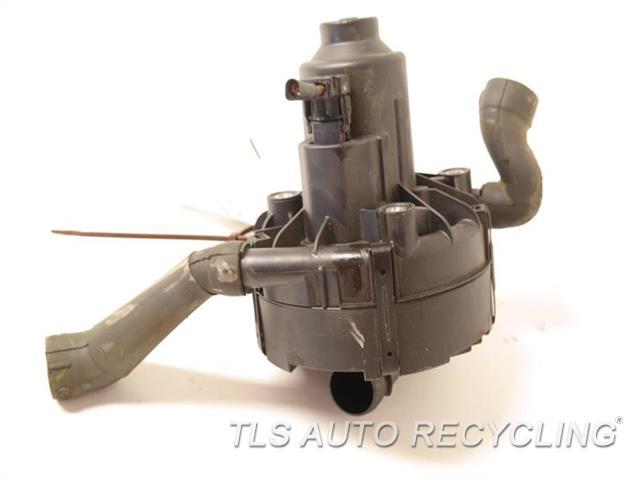 2010 Mercedes E350 Air Injection Pump  AIR INJECTION PUMP, E350 (GASOLINE)