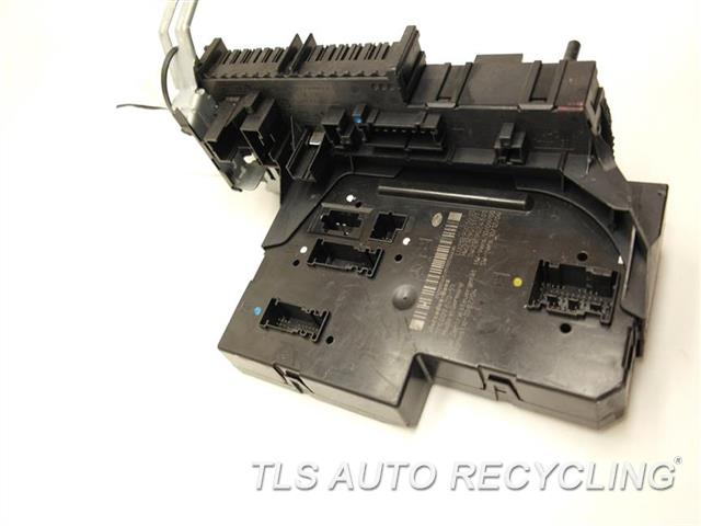 Mercedes e chassis cont mod used