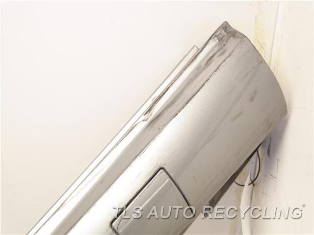 2012 Mercedes E350 Rocker Pnl Moulding  GRAY,PASSENGER ROCKER PANEL