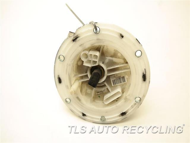 2013 mercedes e350 fuel pump 2184700694 used a grade for 2007 mercedes benz e350 fuel pump