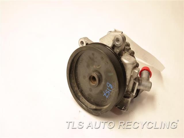 2013 mercedes e350 ps pump motor 0064664801 used a. Black Bedroom Furniture Sets. Home Design Ideas