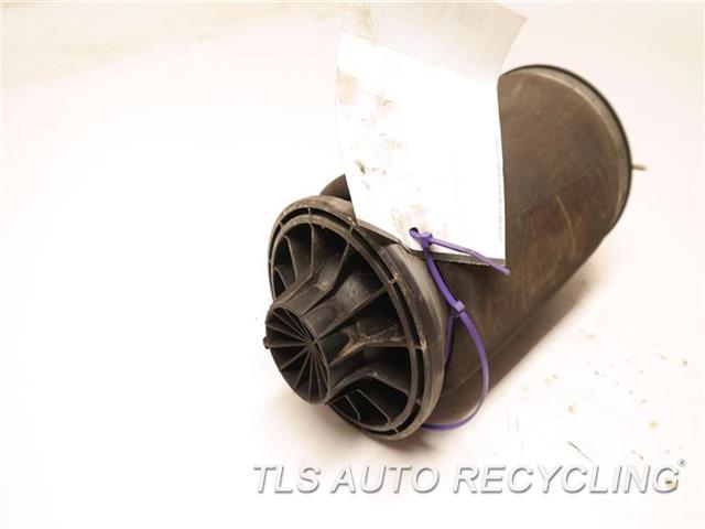2008 Mercedes Gl320 Coil Spring  REAR AIR BAG 1643200725