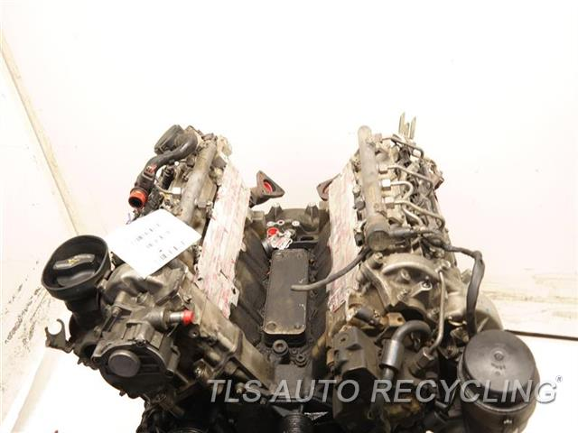 2008 Mercedes Gl320 Engine Assembly  ENGINE ASSEMBLY 1 YEAR WARRANTY
