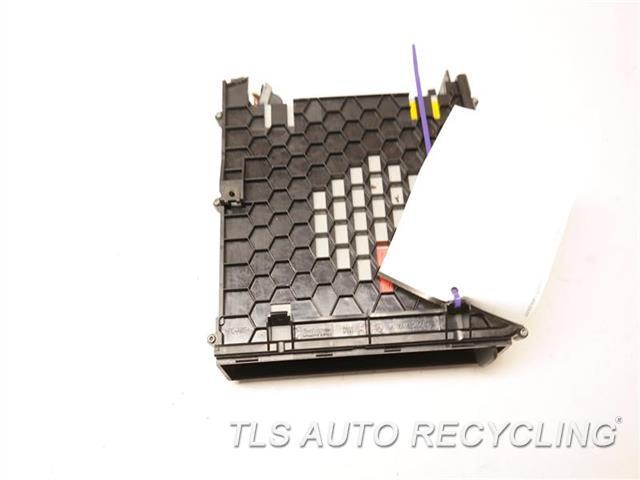 2008 Mercedes Gl320 Navigation Gps Screen  GL320, PLAYER, DVD, ENTERTAINMENT