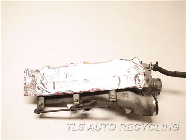 2008 Mercedes Gl320 Intake Manifold  RH,INTAKE MANIFOLD, GL320