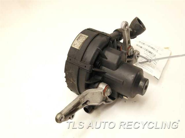 2008 mercedes gl450 air injection pump 0001405185 for Mercedes benz secondary air pump