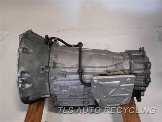 2008 mercedes gl450 transmission automatic transmission for Mercedes benz transmission repair