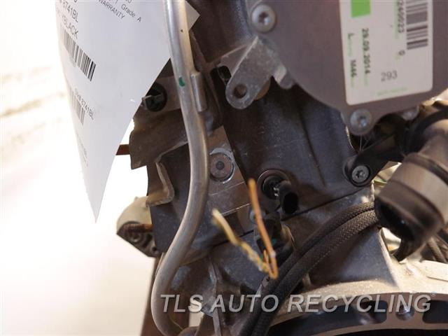 2015 Mercedes Gl550 Engine Assembly  ENGINE ASSEMBLY 1 YEAR WARRANTY