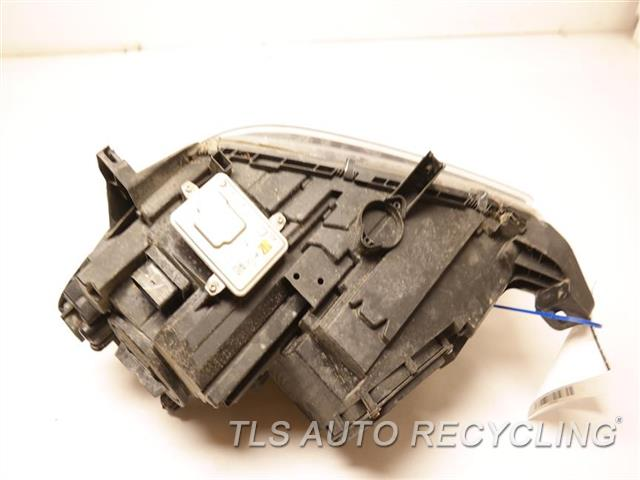 2015 Mercedes Gl550 Headlamp Assembly  RH,166 TYPE, GL550, BI-XENON (HID)