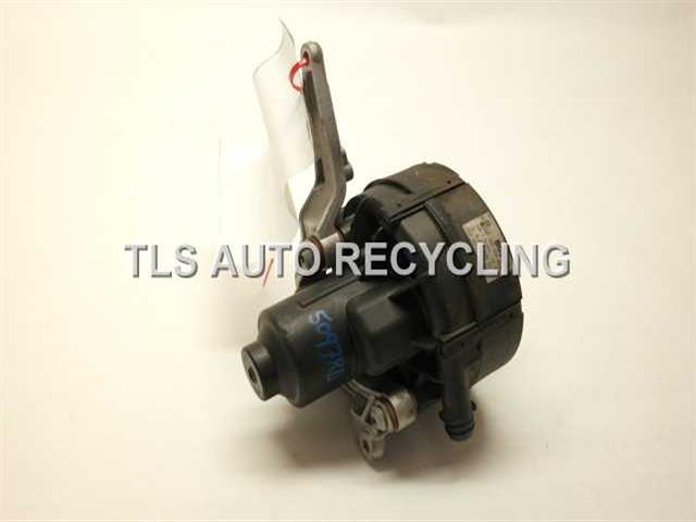 2012 mercedes glk350 air injection pump 0001405185 for Mercedes benz glk350 windshield replacement