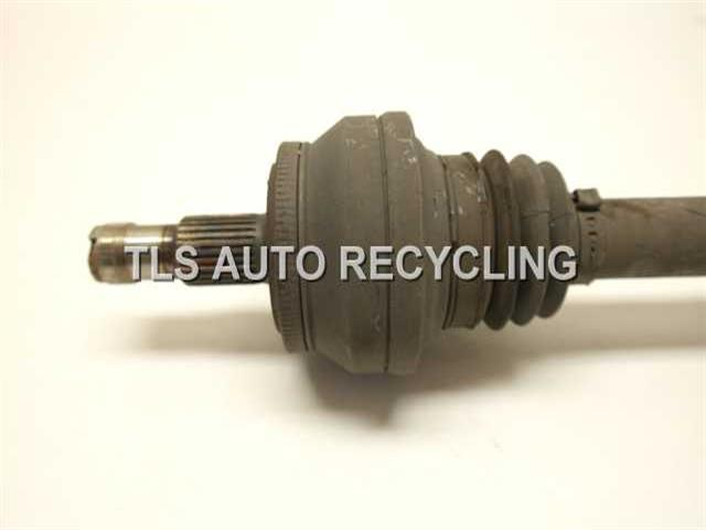 2012 mercedes glk350 axle shaft 2213502010 for Mercedes benz glk350 windshield replacement