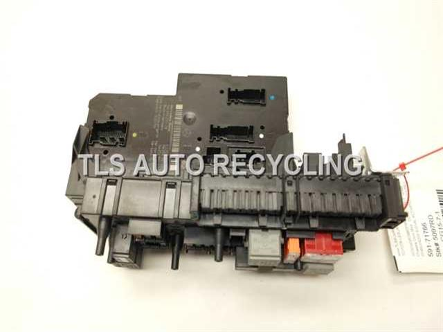 mercedes-benz_glk350_2012_chis_cont_mod_193080_02 Mercedes Benz Glk Fuse Box on mercedes-benz c-class, mercedes-benz best lease specials, mercedes-benz clk pricing, mercedes-benz gla, mercedes-benz g wagon interior, mercedes-benz glk350 problems, mercedes-benz m-class ml350 suv, mercedes-benz gl 450 2013, mercedes-benz e-class, mercedes-benz e 63 amg, mercedes-benz cls 63 amg, mercedes-benz glk-class review, mercedes-benz b-class, mercedes-benz g-class, mercedes-benz e300, mercedes-benz gl interior, mercedes-benz c 63 amg coupe, mercedes-benz c250 white, mercedes-benz c 230, mercedes-benz a-class,